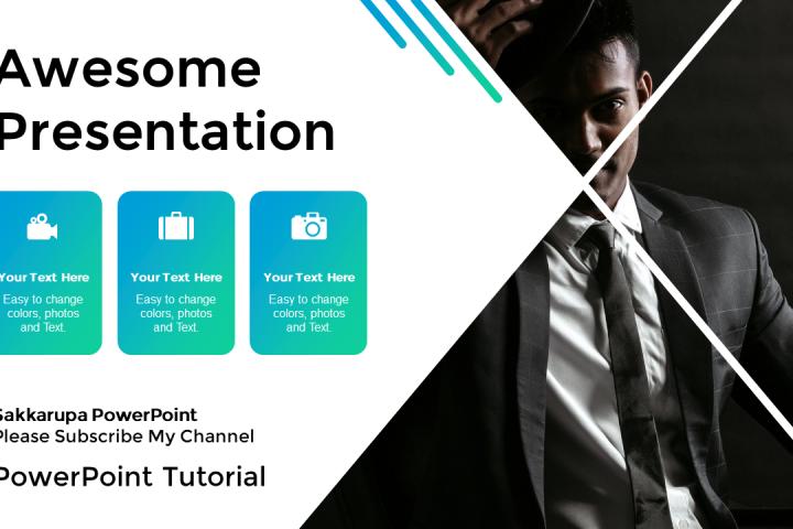 custom placeholder powerpoint